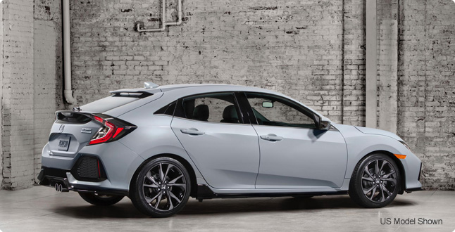 2017_Civic_Hatchback_Prototype_SILVER_NEW_US