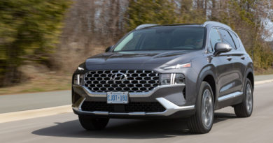 Hyundai To Debut Elantra N, Kona N, and IONIQ 5 At Drive Festival