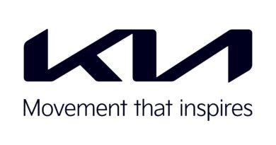 Kia Unveils New Logo and Global Brand Slogan