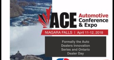 TADA to host new conference and expo in April