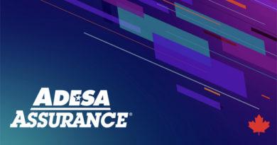 ADESA Canada, TradeRev Launch 30-Day Return Guarantee With ADESA Assurance