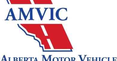 AMVIC names new CEO