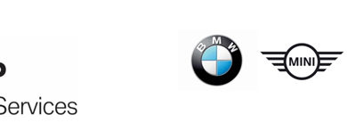 Dealertrack Announces Partnership With BMW Group Financial Services Canada