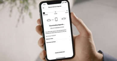 BMW Connects Customers With My BMW App