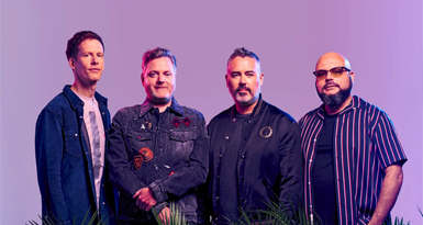 Barenaked Ladies confirmed to perform at Canada Night NAD'eh