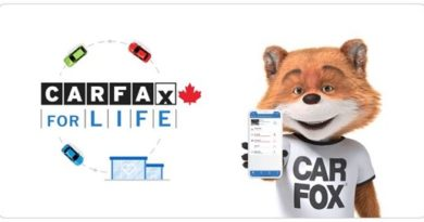 CARFAX Canada Launches Service Retention Program to Help Dealerships Drive Service Bay Business