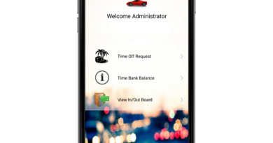 DealerPILOT adds functionality to mobile app
