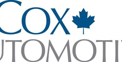 Cox Automotive Canada's Dealer.com Launches New Capabilities to Canadian Dealers