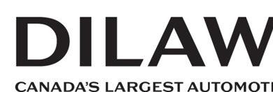 Dilawri Group Launches Dilawri Anywhere 2.0 At Audi Thornhill
