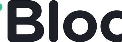 EBlock Acquires TradeHelper & ESP Auctions