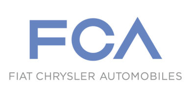 Groupe PSA, FCA Plan To Join Forces