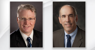 General Motors Announces Two Leadership Appointments