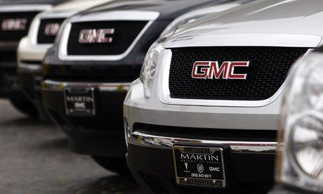 GMC-trucks-at-a-General-M-001