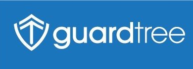 GuardTree Launches Subscription-Based Warranty for Used Car Owners in Ontario