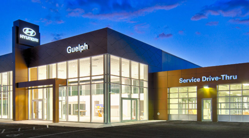 Pre Owned Inventory Guelph Vw Guelph Ontario S New Free Hd Wallpapers