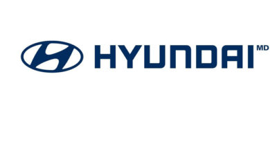 Hyundai Canada Announces Changes to its Marketing Department