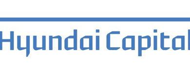 Hyundai Motor Finance Ranks Top in Segment in J.D. Power 2021 Canada Dealer Financing Satisfaction Study