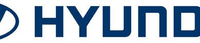 Hyundai Announces Global EV Battery Recall: Bloomberg