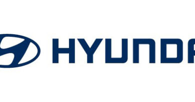 William Lee Named Interim President And CEO Of  Hyundai Motor America