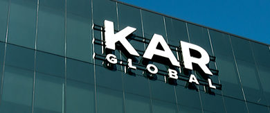 KAR Global Bolsters Digital Marketplaces with Acquisition of Auction Frontier