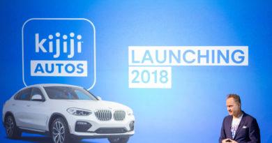 Kijiji To Launch Kijiji Autos, A New Car Shopping Platform For Canadians