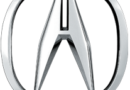 Acura hits the 500,000 sales mark