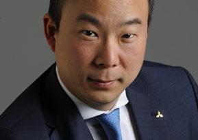 Mitsubishi Motors Canada Announces New President and CEO