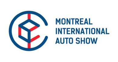 Montreal International Auto Show Cancels Virtual Event