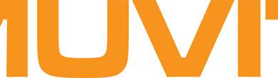Cox Automotive Canada Launches MUVIT Digital Auction Platform