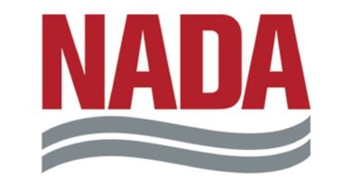 NADA Announces NADA Show 2021 Moves to Fully Virtual Experience