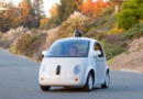 Urban revolution coming as robocars dominate city streets