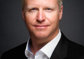 ADESA Canada Names New Vice-President of Dealer Sales