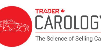 TRADER To Host Carology On April 20