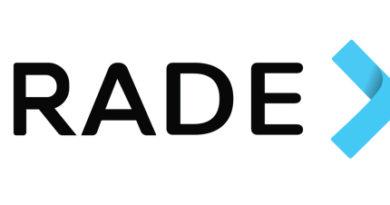 TRADE X Announces Acquisition of Automotive Export Company Techlantic