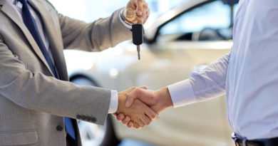 Can Car Dealers Add Fees to Advertised Prices?