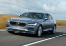 Volvo names new marketing director
