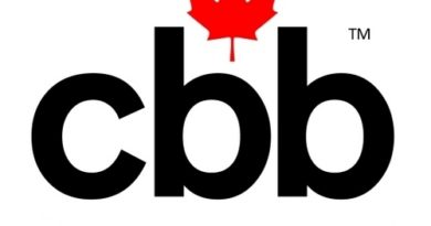 canadian-black-book-1