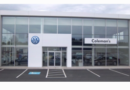 Restitution coming for US VW dealers: Report
