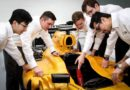 Infiniti announces 10 Canadian finalists for engineering academy final
