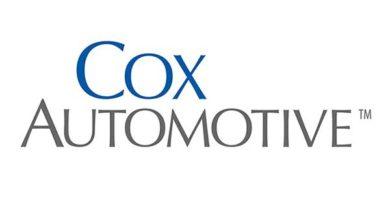 Cox files $200M antitrust lawsuit against CDK Global