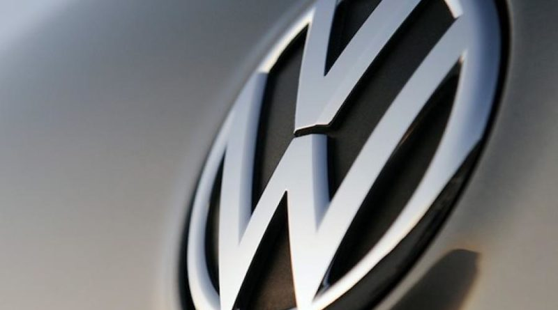 vw-badge-autocar_0_1